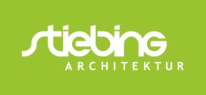 Architekt Stiebing
